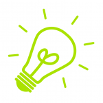 promo-light-bulb